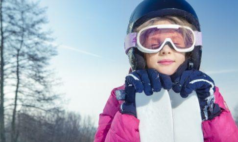 スキースクール 青森