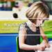 【6/1(土)・7/17(水)開催】教育改革2020先取り体験会 in 青森~主体的・対話的で深い学びってなに?~